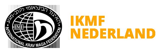 ikmf logo